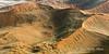 Naukluft-Desert-from-air-3,-near-Sossusvlei,-Namibia