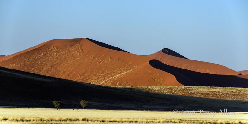 Sand-dune-8,-Sossusvlei