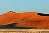 Sand-dune-2,-Sossusvlei