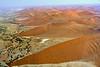 Naukluft-Desert-from-air-5,-near-Sossusvlei,-Namibia