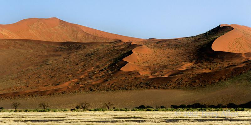 Sand-dune-11,-Sossusvlei
