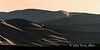 Sand-dune-12,-Sossusvlei