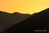 Sand-dune-at-sunrise-5,-Sossusvlei