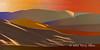 Technicolor-dunes