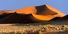 Sand-dune-at-sunset-4,-Sossusvlei