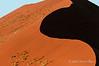 Sand-dune-1,-Sossusvlei