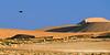 Sand-dunes-3,-Sossusvlei
