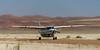 Desert-Air,-touchdown-near-Sossusvlei-2