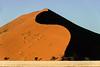 Sand-dune-10,-Sossusvlei