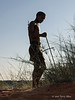 Bushman-and-tall-grass-1,-Intu-Afric a