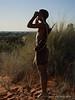 Bushman-scanning-the-horizon-2