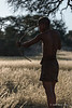 Bushman-shooting-arrow-5,-Intu-Africa