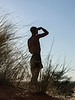 Bushman-scanning-the-horizon-1