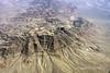 Ancient-mountains,-Erongo-region-north-of-Swakopmund,- Namibia