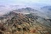 Volcanic-crater,-Erongo-region,-Namibia