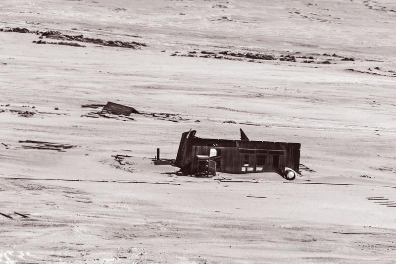 Abandonded-diamond-camp-3,-Skeleton-Coast,-Namibia