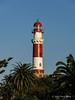 Lighthouse-(1903-1910),-Swakopmund,- Namibia
