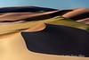 Technicolor-dunes- 2, Swakopmund