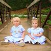 Stawnndt Twins 001
