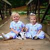 Stawnndt Twins 015