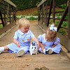 Stawnndt Twins 012