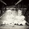 bwStawnndt Twins 001 copy