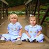 Stawnndt Twins 002