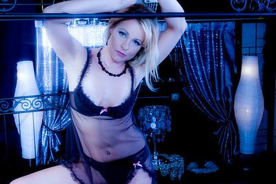 Heather Larson - Boudior 10-27-11-1364