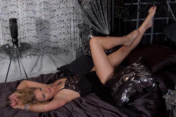Heather Larson - Boudior 10-27-11-1161