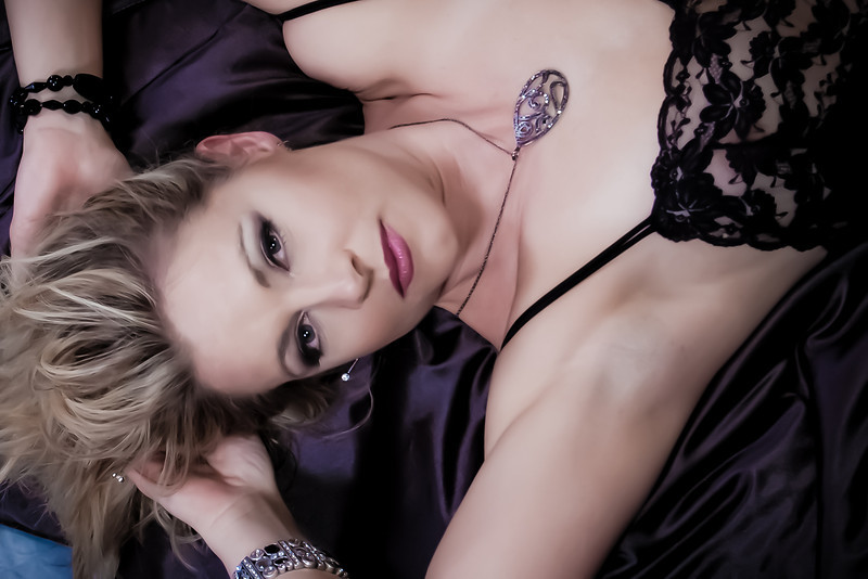 Heather Larson - Boudior 10-27-11-1236