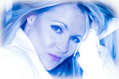 Heather Larson - Boudior 10-27-11-1497