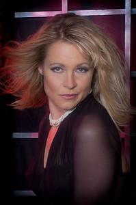Heather Larson - Boudior 10-27-11-1642