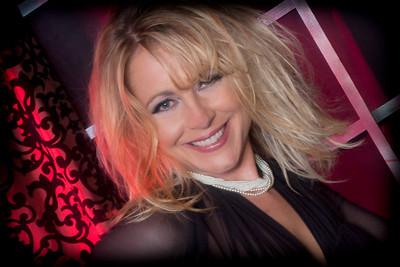 Heather Larson - Boudior 10-27-11-1635