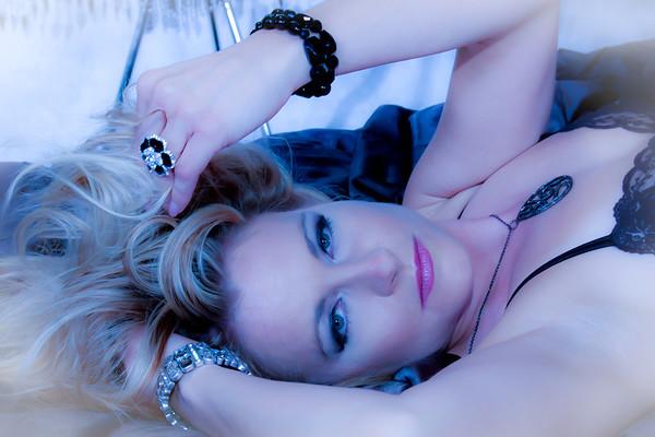 Heather Larson - Boudior 10-27-11-1198