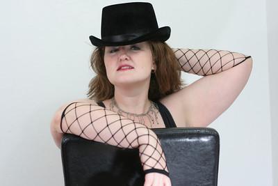 Debbie Boudoir 163