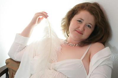 Debbie Boudoir 087