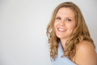 Megan (31)