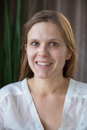 Megan (1)