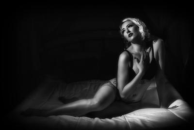 Ophelia PopTart - Boudoir Noir     #boudoirnoir #filmnoir #boudoir #glamour #classic #glamourous #oldhollywood #oldhollywoodglamour #oldhollywoodglam #blackandwhitephotography #photoshoot #burlesque #ncburlesque #bigmammashouseofburlesque #ophelia #poptart