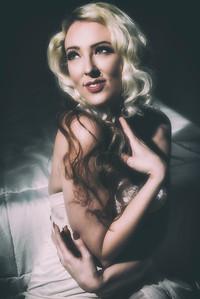 Ophelia PopTart - Boudoir Noir     #boudoirnoir #filmnoir #boudoir #glamour #classic #glamourous #oldhollywood #oldhollywoodglamour #oldhollywoodglam #photoshoot #burlesque #ncburlesque #bigmammashouseofburlesque #ophelia #poptart