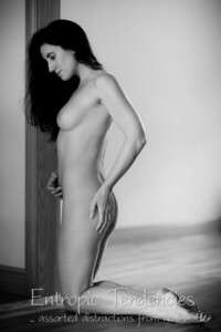 Katy_T studio nude - natural light