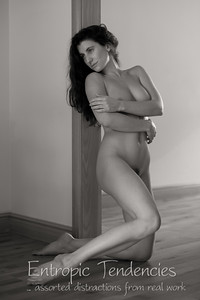 Katy_T studio nude - natural light