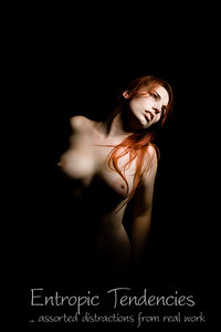 roswell_ivory_studio_art_nude_2J2U0035-Edit