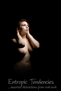 roswell_ivory_studio_art_nude_2J2U0023-Edit