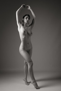 roxy_mendez_studio_art_nude_pavilion_photographic_studio_UZ8A7775-Edit