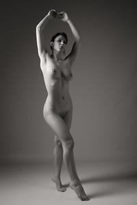roxy_mendez_studio_art_nude_pavilion_photographic_studio_UZ8A7775-Edit