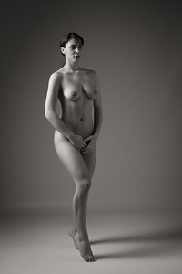 roxy_mendez_studio_art_nude_pavilion_photographic_studio_UZ8A7780-Edit