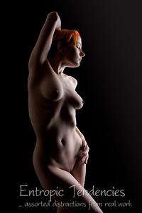 Ulorin Vex studio nude