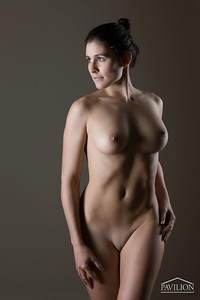 Camilla-Rose Helley