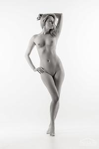 carla_monaco_studio_nude_pavilion_photographic_studio_DSCF0352-Edit